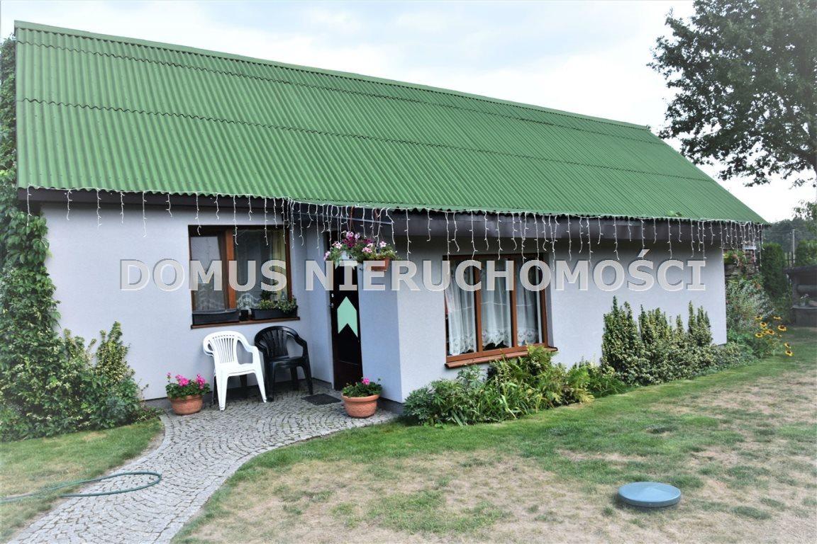 Dom na sprzedaż Łask  140m2 Foto 12