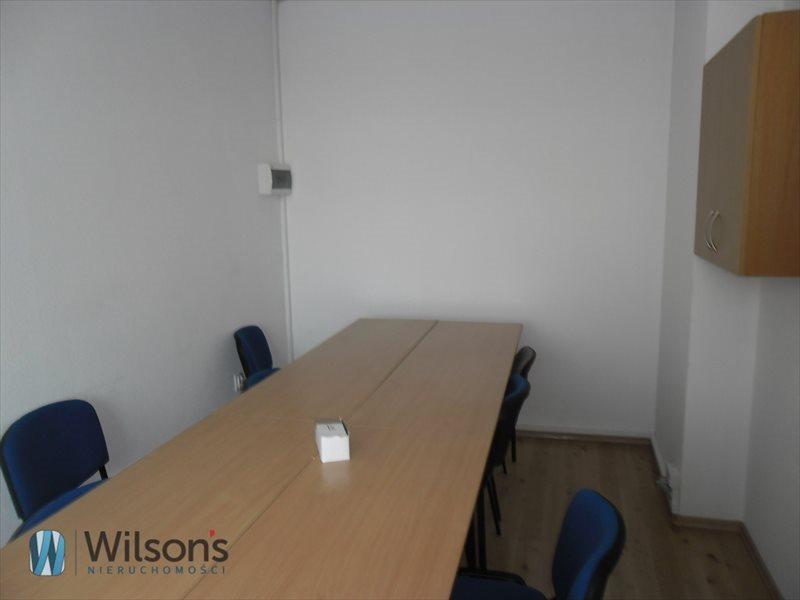 Lokal użytkowy na sprzedaż Radom, Ceramiczna  6880m2 Foto 8