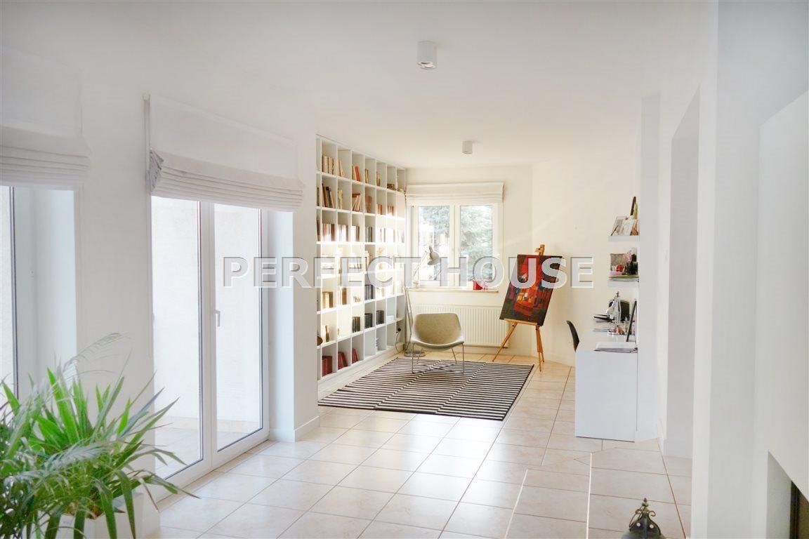 Dom na sprzedaż Suchy Las  340m2 Foto 1
