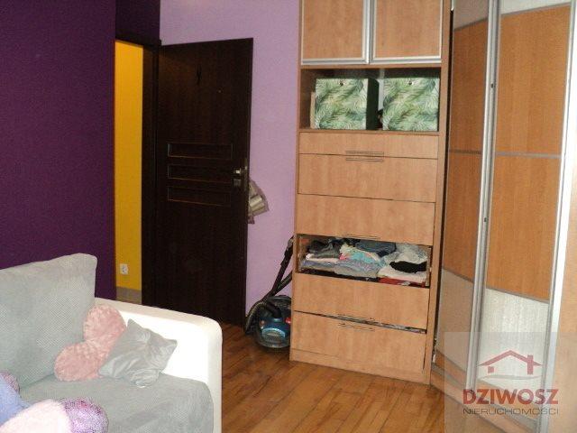 Mieszkanie dwupokojowe na sprzedaż Warszawa, Praga-Północ, Zaokopowa  59m2 Foto 11