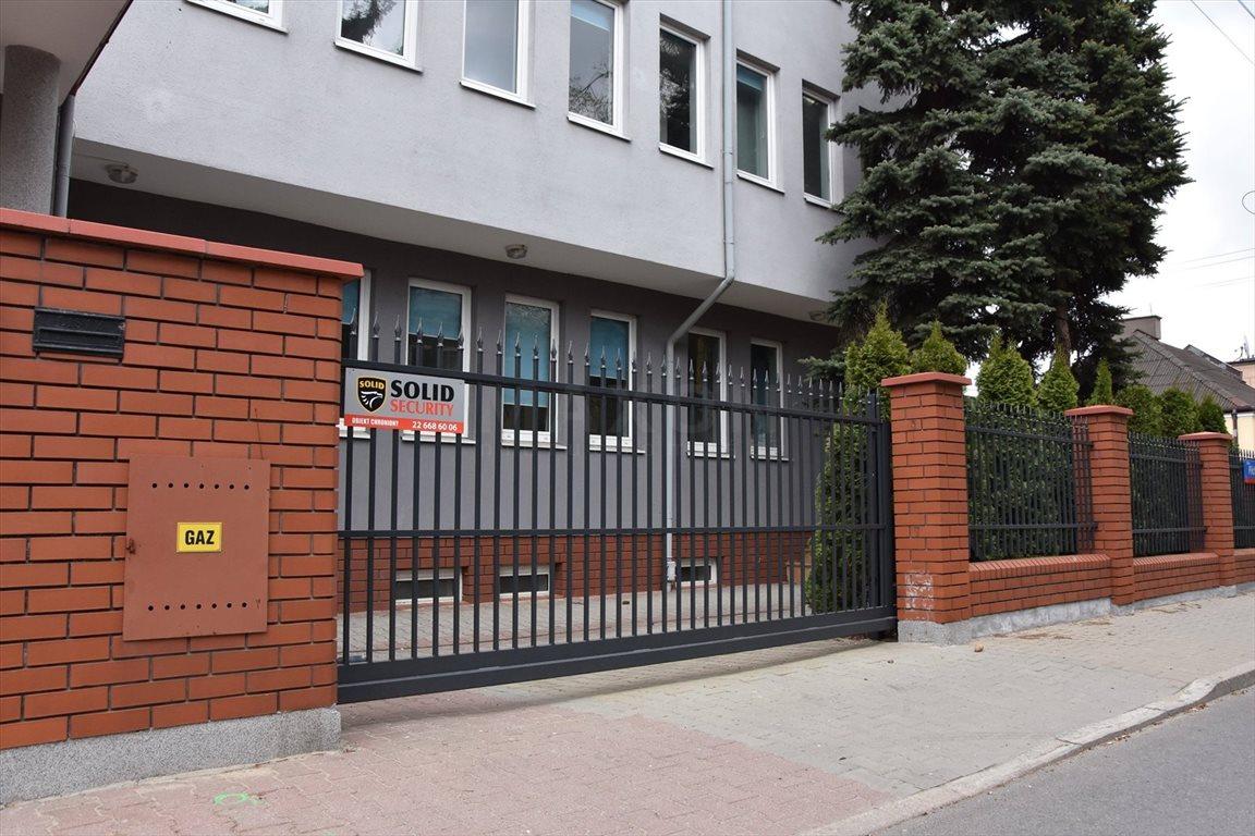 Lokal użytkowy na wynajem Warszawa, Włochy, ul. Słowicza  960m2 Foto 3