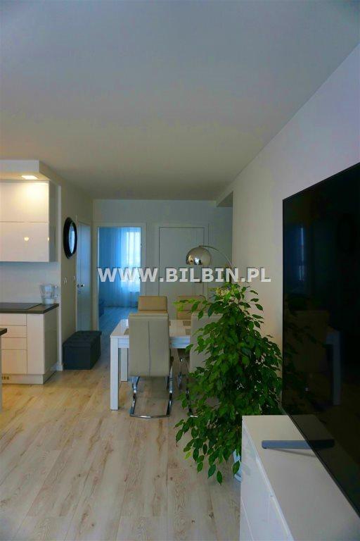 Mieszkanie trzypokojowe na sprzedaż Suwałki  71m2 Foto 5