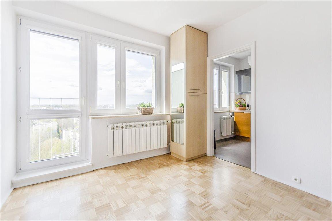 Mieszkanie trzypokojowe na sprzedaż Warszawa, Ursynów, Ursynów, Pięciolinii  83m2 Foto 10