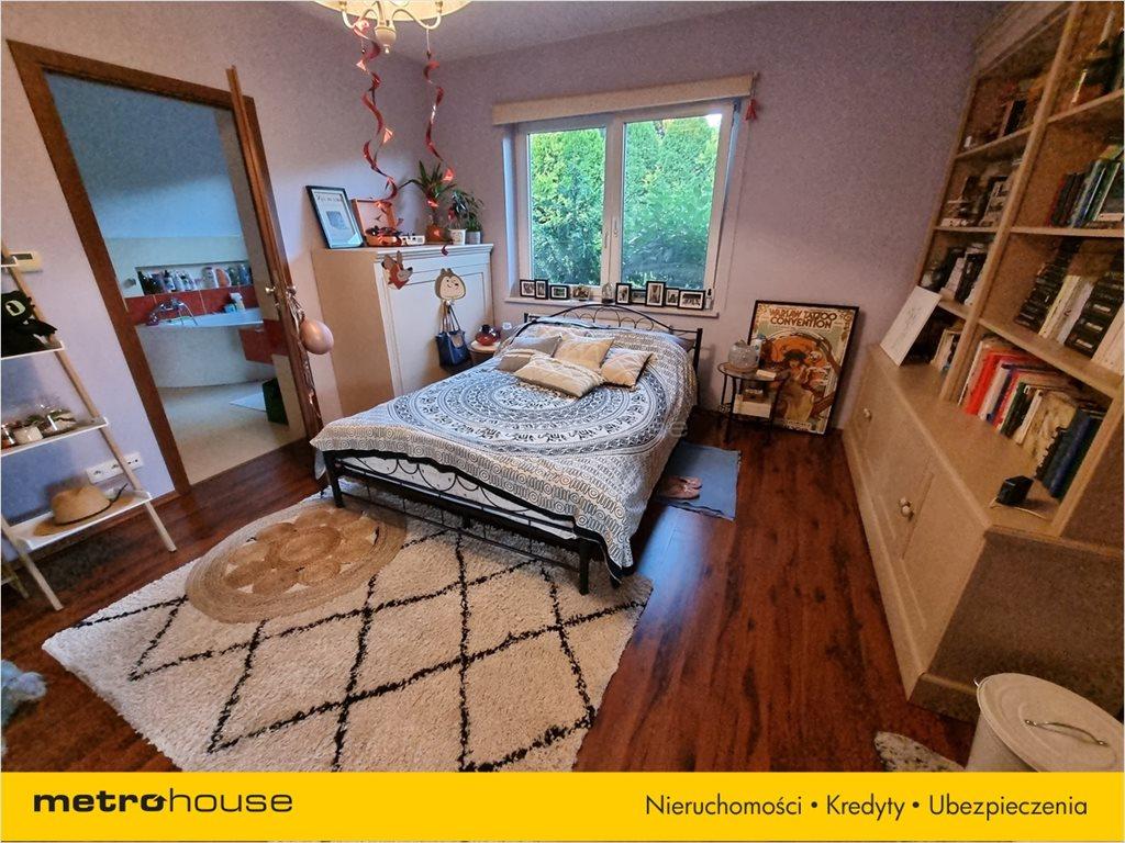 Dom na sprzedaż Opypy, Grodzisk Mazowiecki  175m2 Foto 7