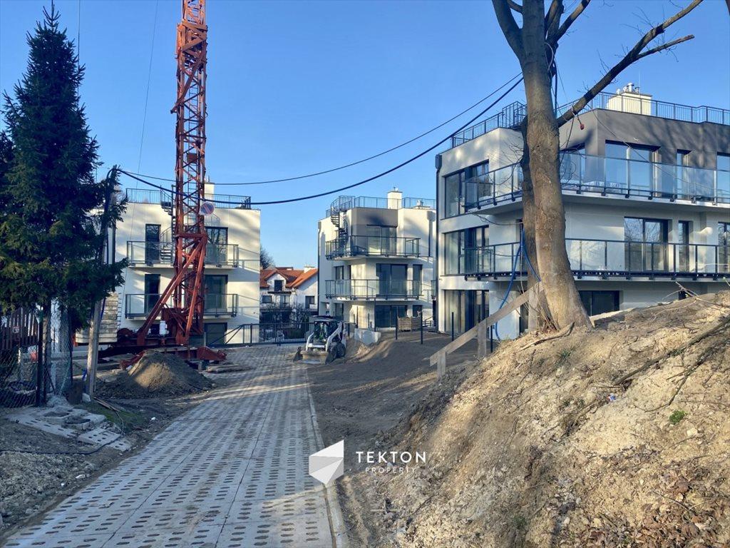 Mieszkanie czteropokojowe  na sprzedaż Gdańsk, Morena, Migowska  73m2 Foto 11