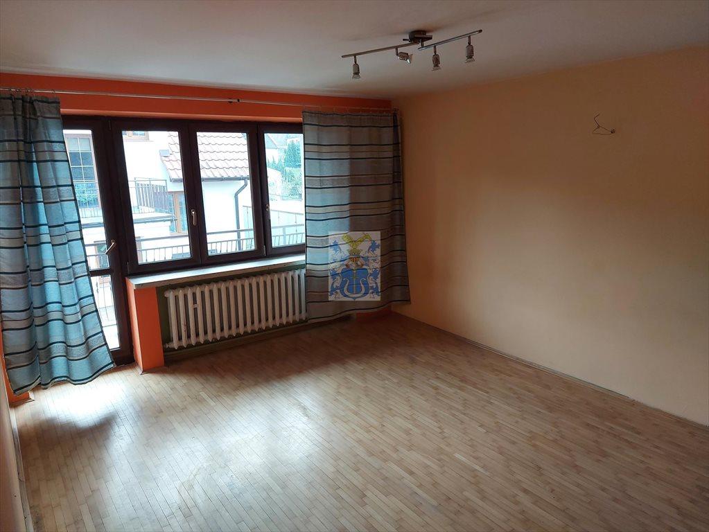 Dom na wynajem Kraków, Kraków-Nowa Huta, Bieńczyce  300m2 Foto 4