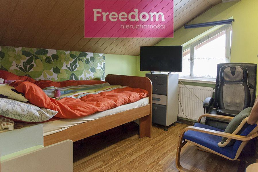 Dom na sprzedaż Rybnik, Orzepowice  160m2 Foto 9