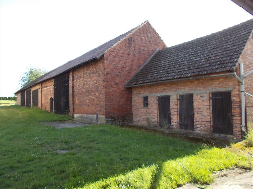 Dom na sprzedaż Biskupice  270m2 Foto 10