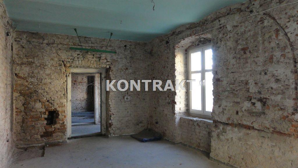 Lokal użytkowy na wynajem Oświęcim, Stare Miasto, Dąbrowskiego  61m2 Foto 3