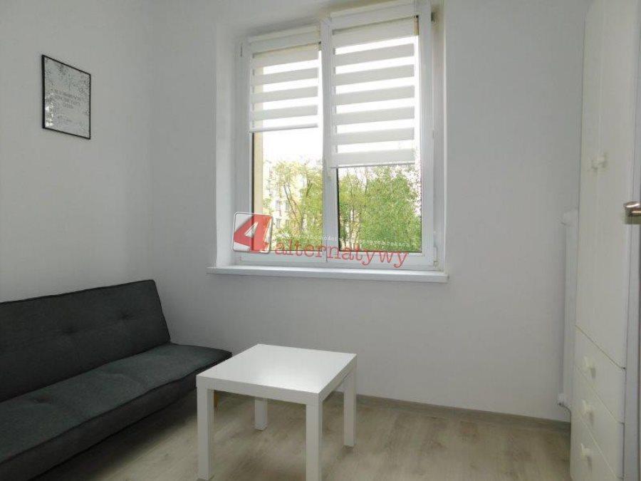 Mieszkanie dwupokojowe na wynajem Tarnów, Centrum, Kołłątaja  36m2 Foto 2