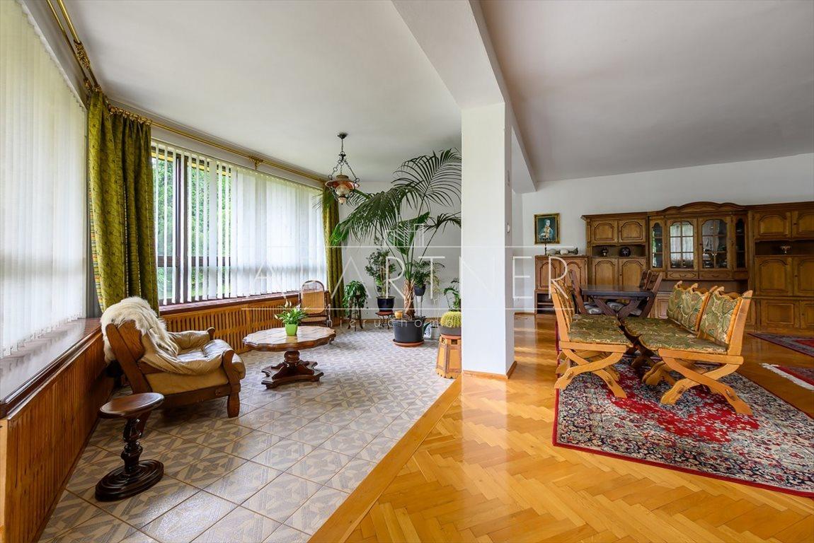 Dom na sprzedaż Sarnów  360m2 Foto 6