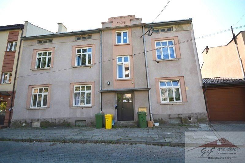 Dom na sprzedaż Przemyśl, Władysława Stanisława Reymonta  246m2 Foto 2
