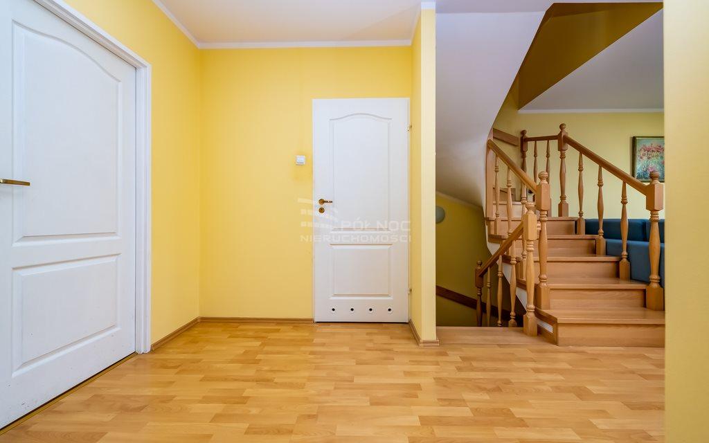 Dom na sprzedaż Białystok, Wysoki Stoczek, Szeroka  201m2 Foto 9