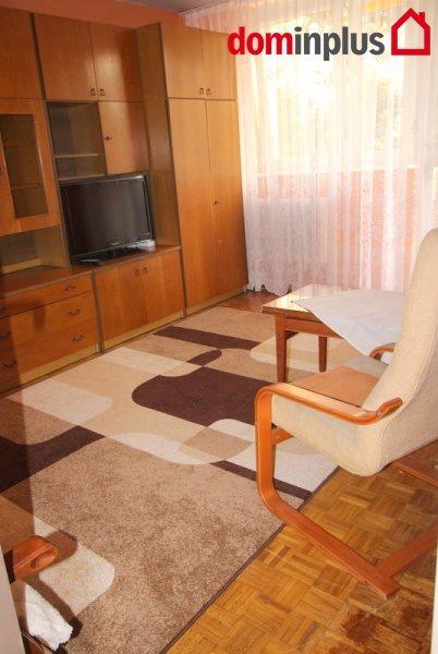 Mieszkanie dwupokojowe na wynajem Toruń, Bydgoskie Przedmieście  36m2 Foto 6