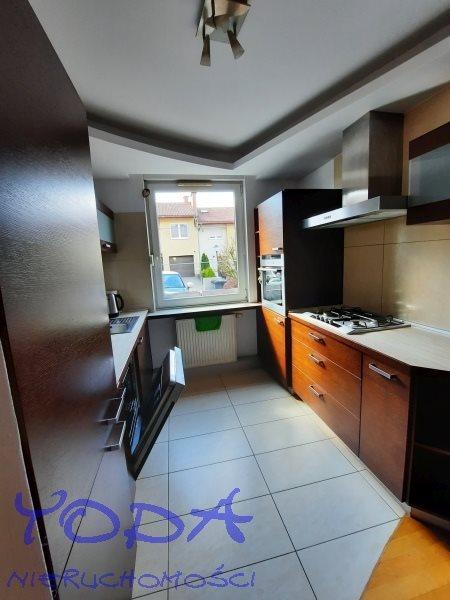 Dom na sprzedaż Katowice, Panewniki  115m2 Foto 3