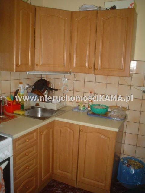Dom na sprzedaż Bestwina  199m2 Foto 7