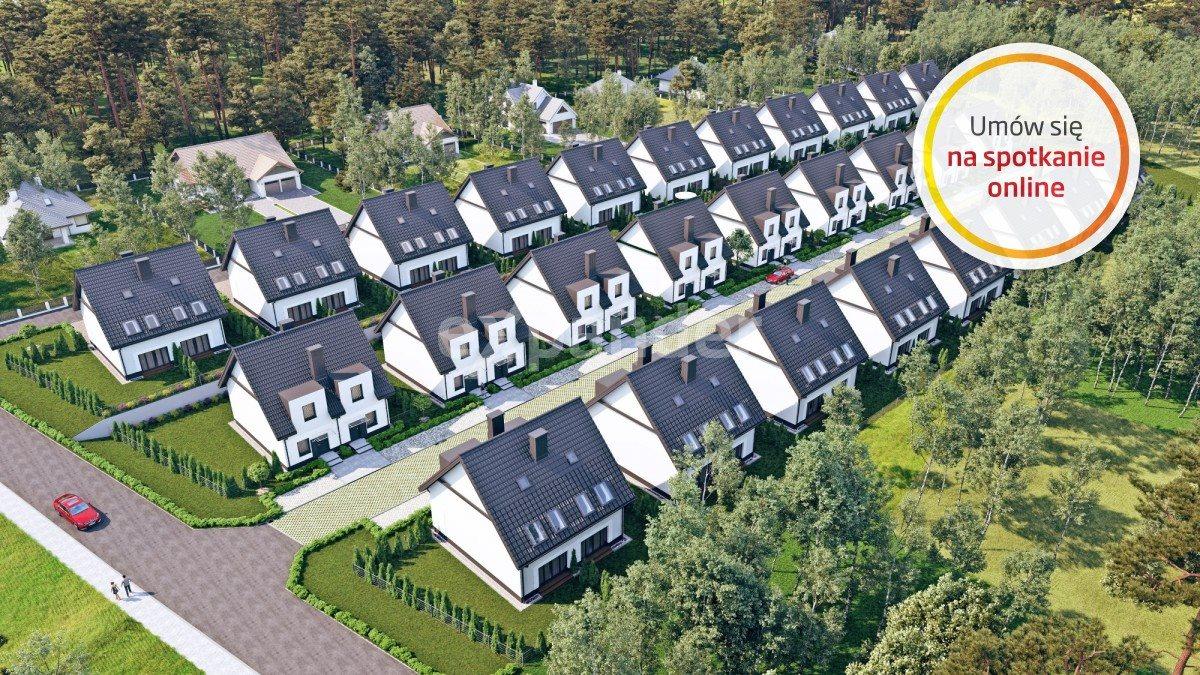 Dom na sprzedaż Straszyn  124m2 Foto 5