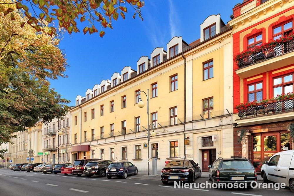 Lokal użytkowy na sprzedaż Kalisz  3831m2 Foto 8