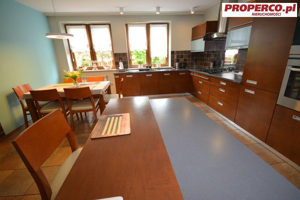 Dom na sprzedaż Kielce, Baranówek  330m2 Foto 6