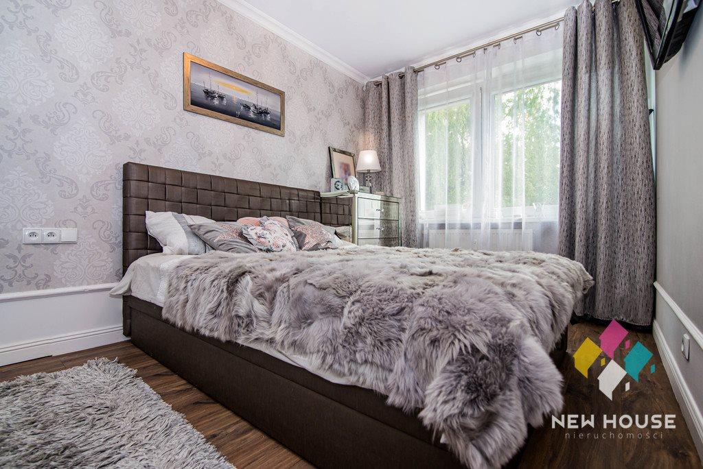 Mieszkanie czteropokojowe  na sprzedaż Olsztyn, Grunwaldzka  73m2 Foto 8