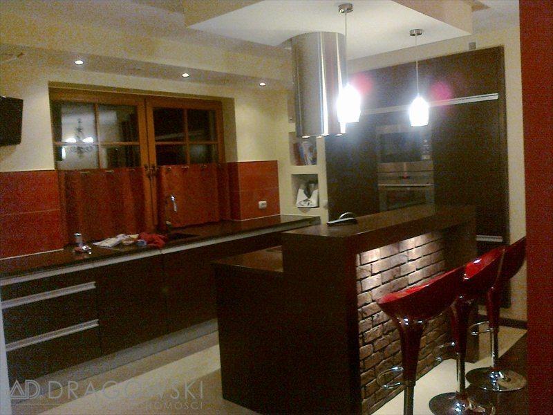 Dom na sprzedaż Milanówek  280m2 Foto 3