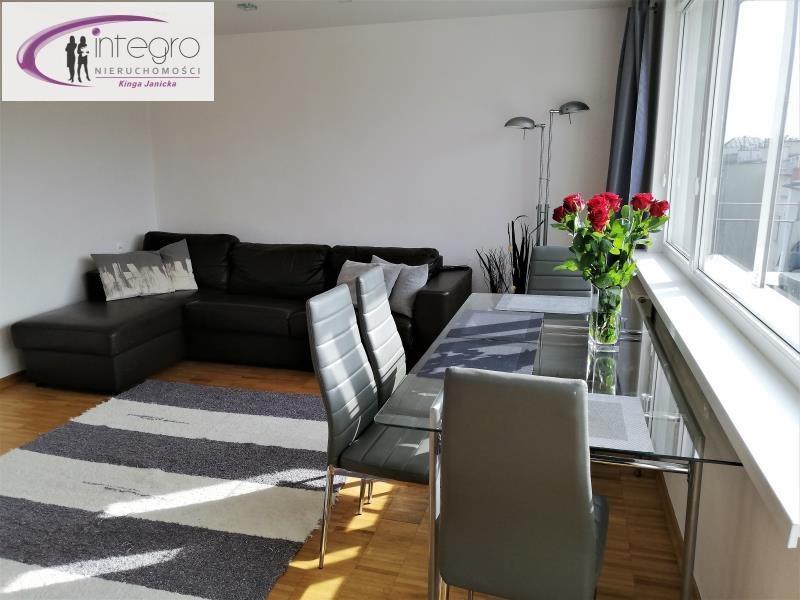 Mieszkanie trzypokojowe na wynajem Sopot, Dolny, Sąsiedztwo kortów tenisowych, CEYNOWY F.  66m2 Foto 10