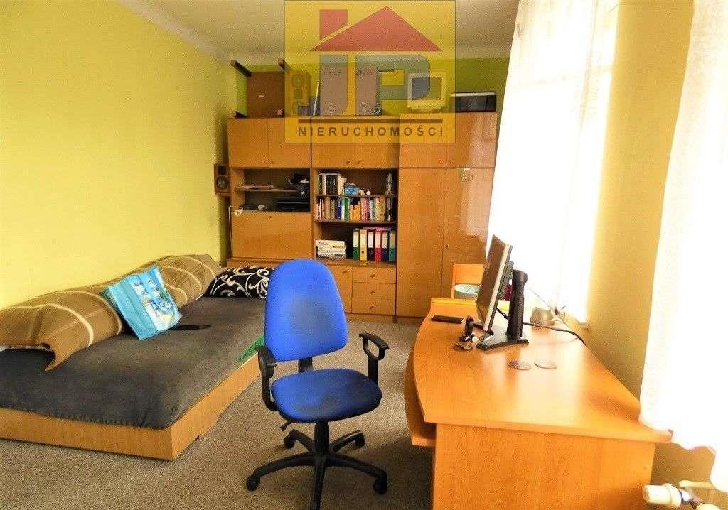 Mieszkanie czteropokojowe  na sprzedaż Bogacica  101m2 Foto 10