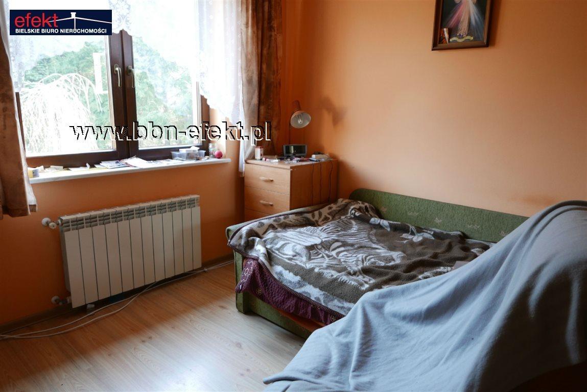 Dom na sprzedaż Bielsko-Biała, Komorowice Krakowskie  135m2 Foto 9