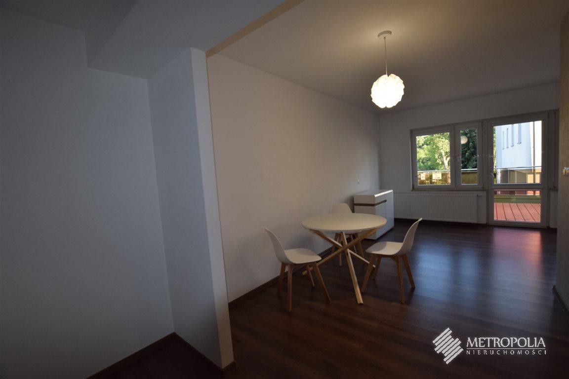 Mieszkanie trzypokojowe na wynajem Wieliczka, Wieliczka  66m2 Foto 2