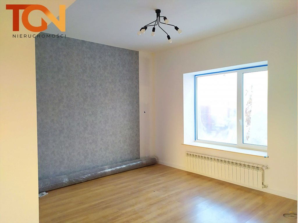 Dom na sprzedaż Łódź, Bałuty  75m2 Foto 10