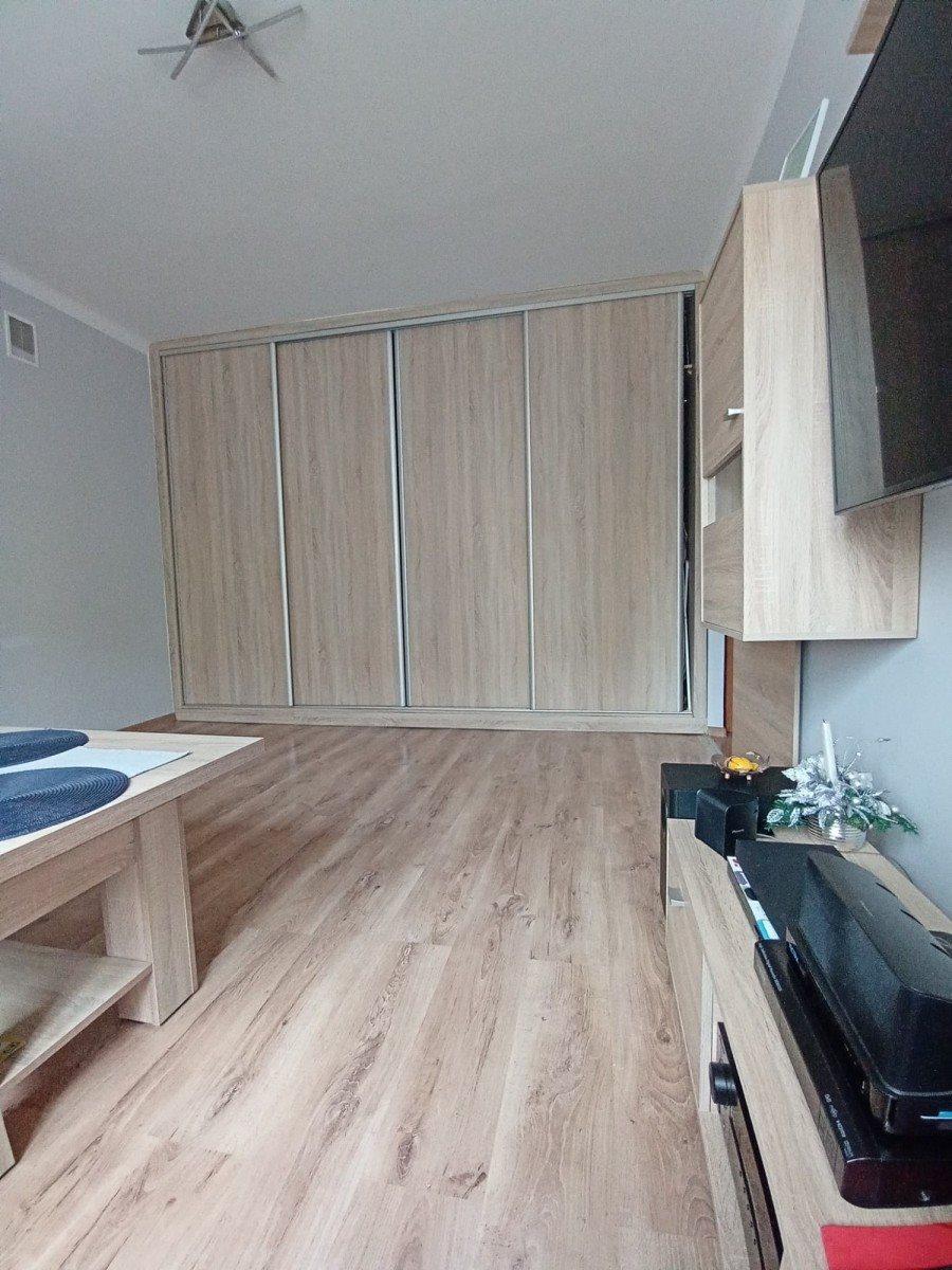 Mieszkanie dwupokojowe na sprzedaż Skarżysko-Kamienna, Milica, Norwida  47m2 Foto 7