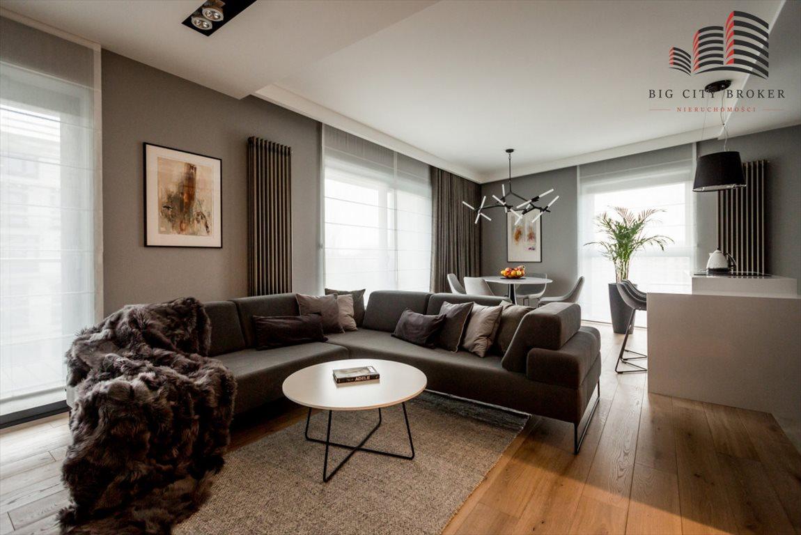 Mieszkanie czteropokojowe  na sprzedaż Lublin, Helenów, Nałęczowska  120m2 Foto 5