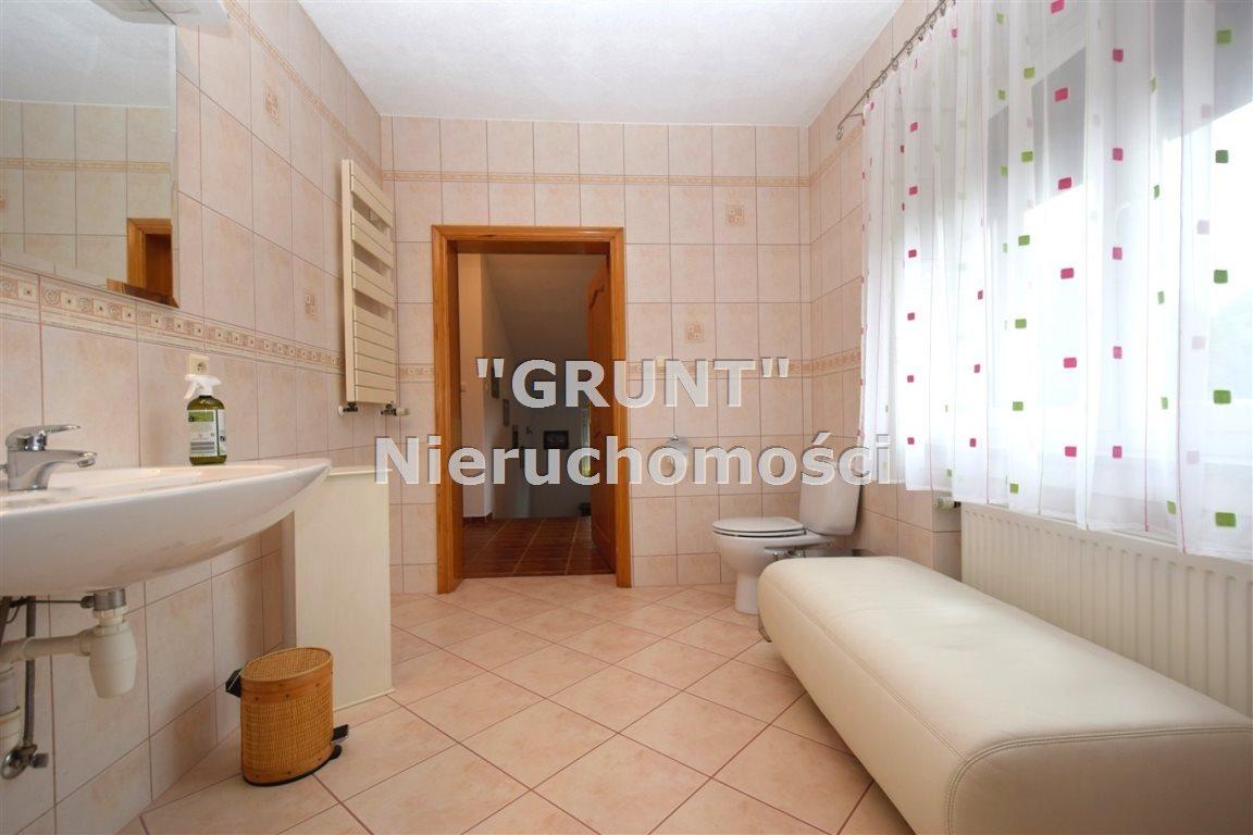 Dom na sprzedaż Kłębowiec  168m2 Foto 7