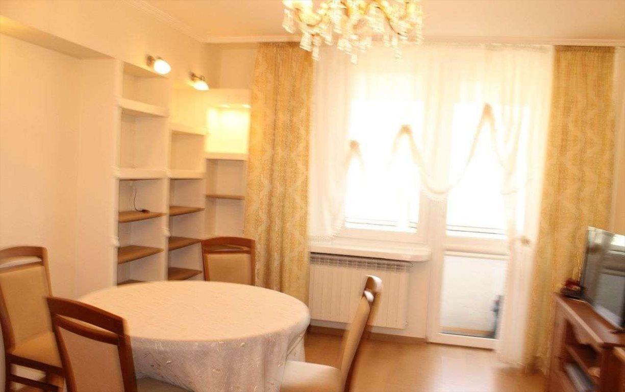 Mieszkanie dwupokojowe na sprzedaż Łódź, Śródmieście, Śródmieście, Piotrkowska  47m2 Foto 1
