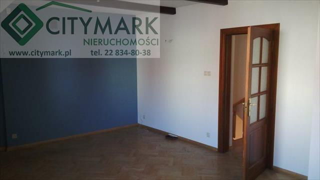 Dom na sprzedaż Warszawa, Ursynów, Imielin  362m2 Foto 7