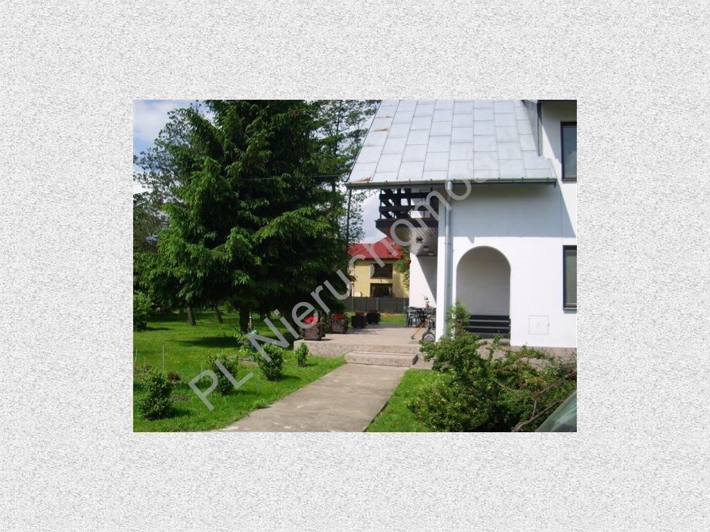 Działka budowlana na sprzedaż Sękocin Stary  11400m2 Foto 4