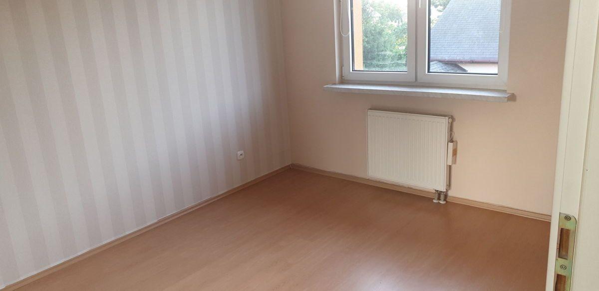 Dom na sprzedaż Warszawa, Białołęka, Kobiałka, Kobiałka  112m2 Foto 8
