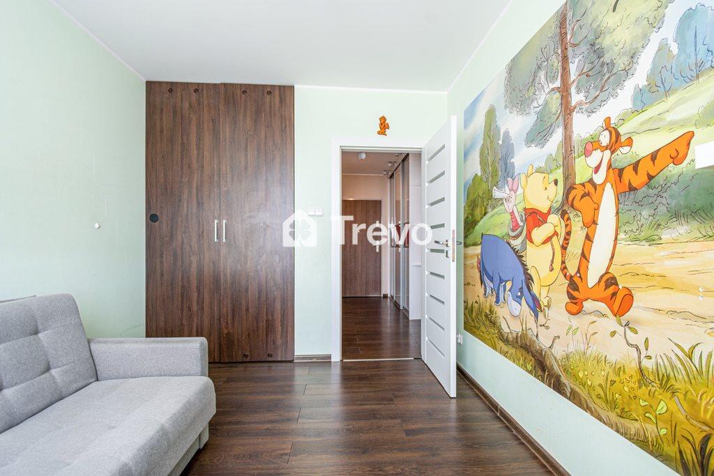 Mieszkanie trzypokojowe na sprzedaż Gdańsk, Suchanino, Piotra Czajkowskiego  71m2 Foto 7