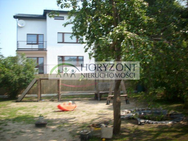 Dom na sprzedaż Gdynia, Wielki Kack  440m2 Foto 1
