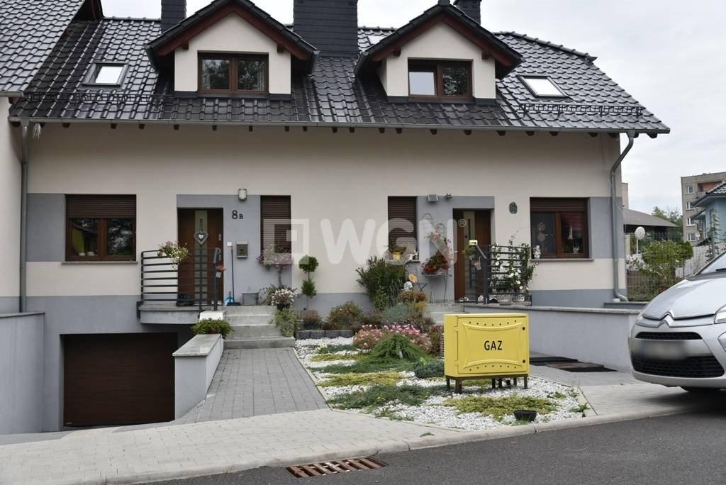 Dom na wynajem Bolesławiec, Miłosza  133m2 Foto 1