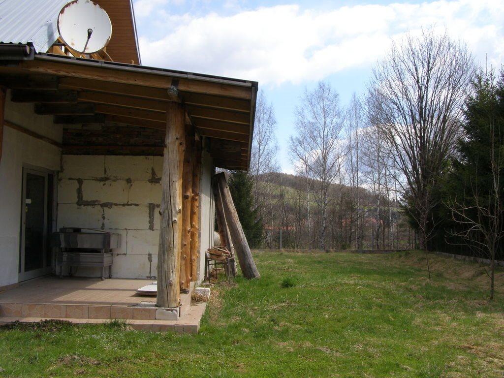 Dom na sprzedaż Ustrzyki Dolne  300m2 Foto 5