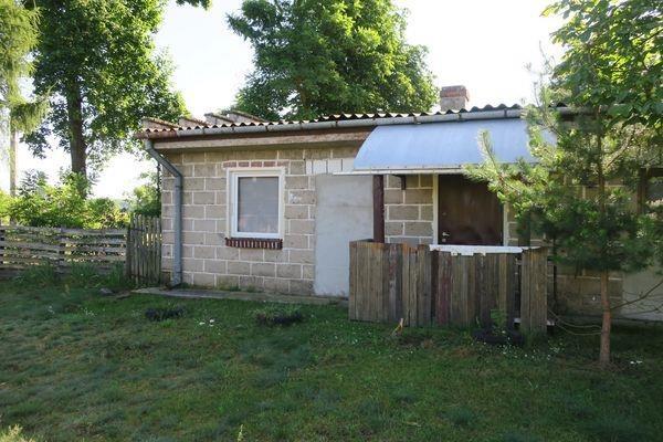 Dom na sprzedaż Olszowa  70m2 Foto 10