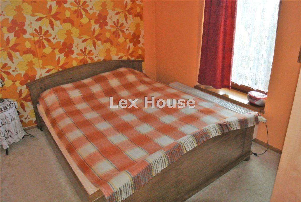 Dom na sprzedaż Trzebież  418m2 Foto 10