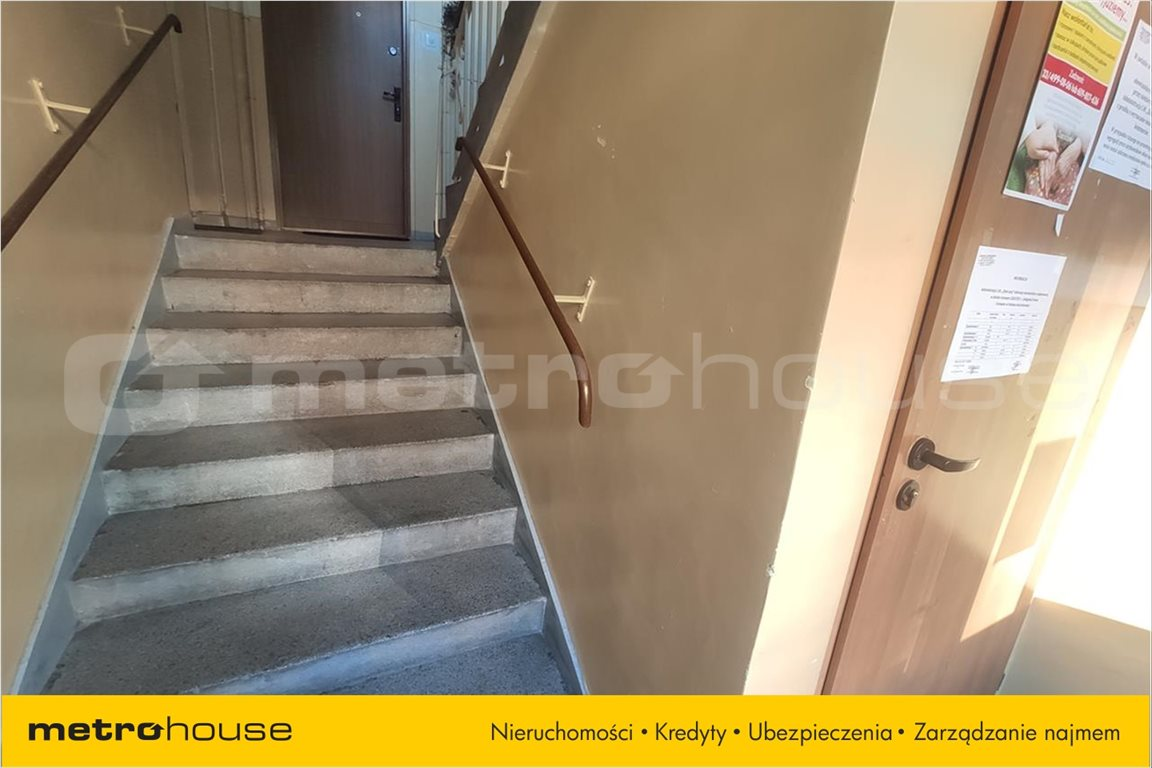 Mieszkanie trzypokojowe na sprzedaż Bielsko-Biała, Bielsko-Biała  70m2 Foto 7