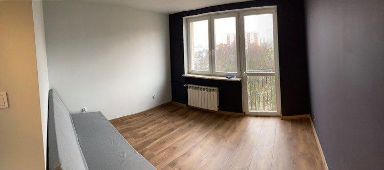 Mieszkanie dwupokojowe na sprzedaż Warszawa, Wola, Ulrychów, Okocimska  30m2 Foto 1