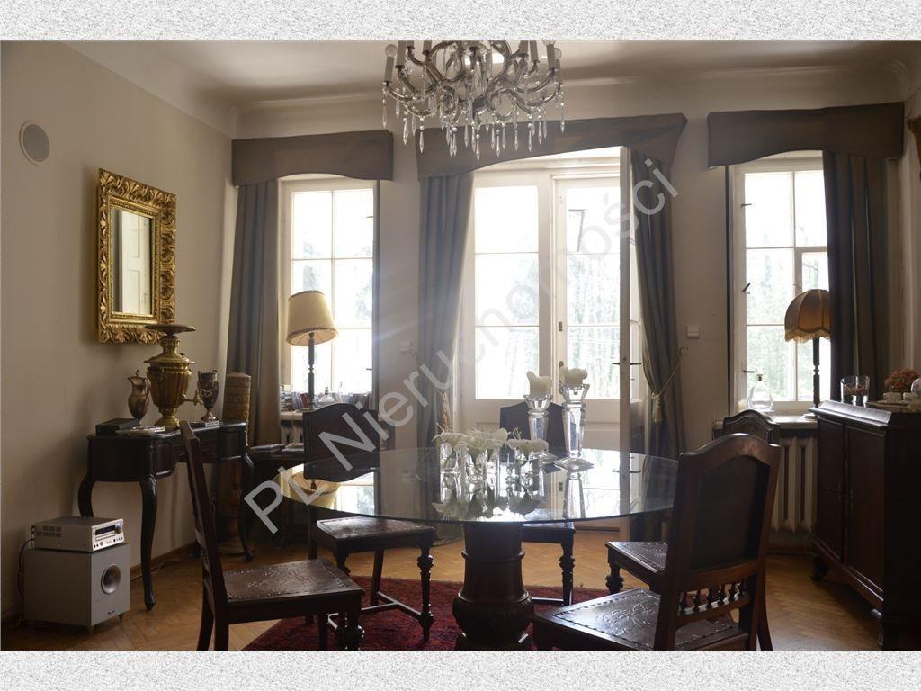 Dom na sprzedaż Podkowa Leśna  416m2 Foto 2