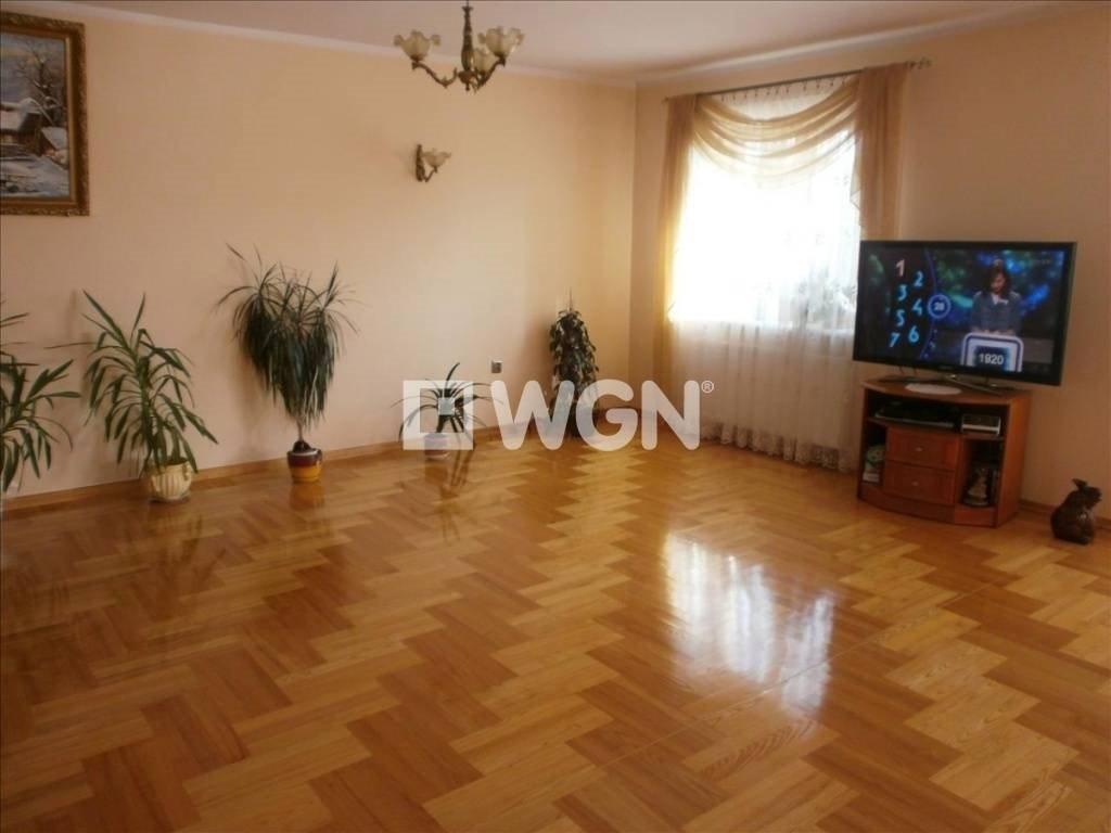 Dom na sprzedaż Kusięta, Kusięta  360m2 Foto 4