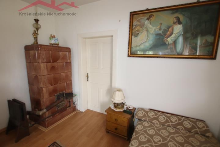 Dom na sprzedaż Krosno  114m2 Foto 12