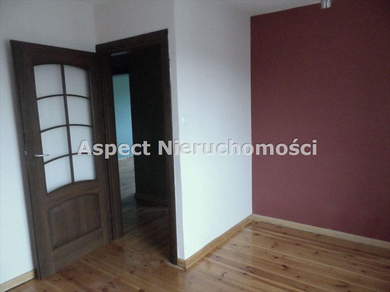 Dom na wynajem Płock, Wyszogrodzka  305m2 Foto 5
