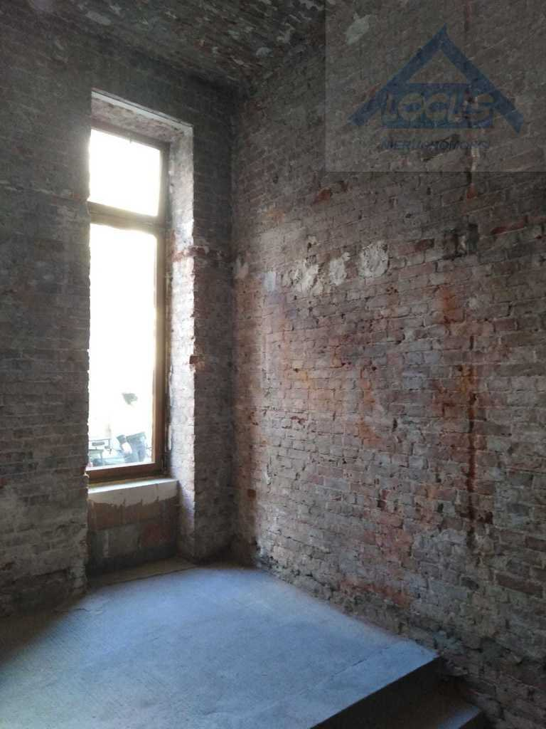 Lokal użytkowy na sprzedaż Warszawa, Praga-Północ  121m2 Foto 5